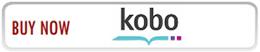 Buy Now Kobo