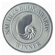 Nautilus Book Awards Winner